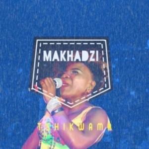 Matorokisi BY Makhadzi
